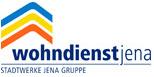 Immobilien- und Gewerbeverwaltung wohndienstjena GmbH